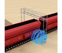 تکنولوژی RFID برای واگن های قطار و مترو