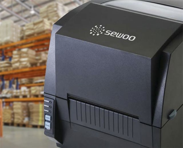 sewoo_label_printer_lk_b10