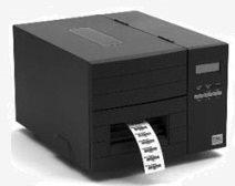 پرینتر لیبل | چاپگر بارکد و قیمت TSC 245 Plus