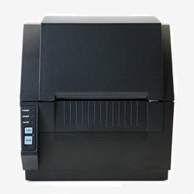 چاپگر بارکد و قیمت | لیبل پرینتر SEWOO LK-B12