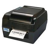 چاپگر بارکد و قیمت | لیبل پرینتر رومیزی SNBC BIEYANG 2300E