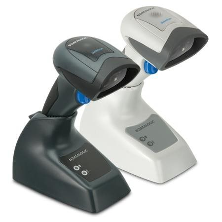 Datalogic  Quick Scan QM 2131