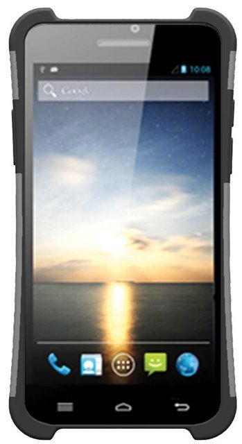 هندهلد New Land - SYMPHONE  PDA SYMPHONE N5000