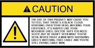 برچسب سکوریتی Security Label