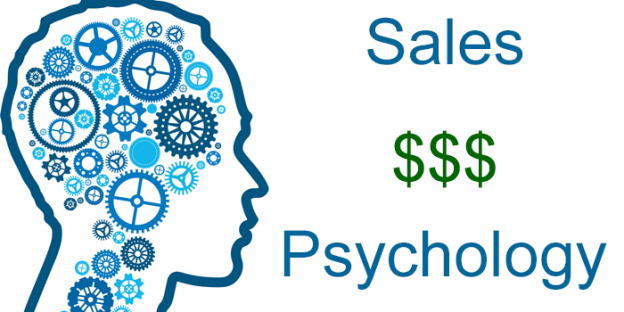 sales-psychology